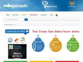 edupension.gov.co