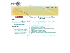 edutic.giase.min-edu.pt
