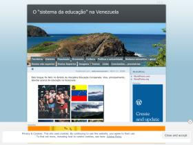 eduvenezuela.wordpress.com