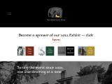 edwardgoreyhouse.org