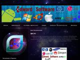 edwardsoftware.blogspot.com