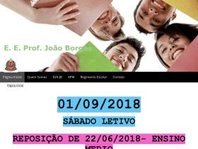 eejoaoborges.com.br