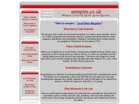 eempire.co.uk