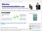 effectivecommunicationadvice.com