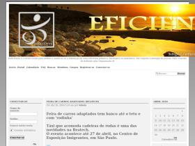eficientes.7forum.biz