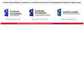 efs.wup-katowice.pl