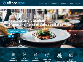 eftposnow.co.nz