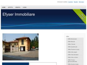 efyserimmobiliare.it