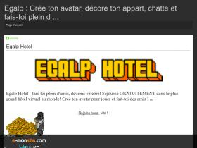egalphotel.e-monsite.com