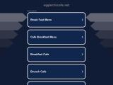 egglecticcafe.net