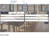 egpropertylink.com