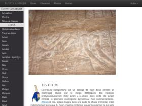 egypte-antique.com
