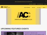 egyptiantheatre.com
