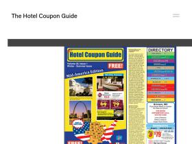 ehotelcoupons.com