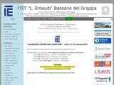einaudibassano.gov.it