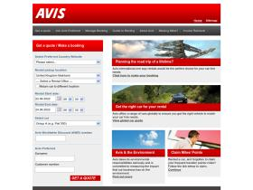 eixnbeweb01.rent-at-avis.com