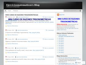 ejerciciosmatematicos.wordpress.com