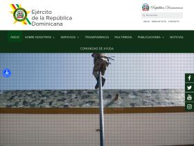 ejercito.mil.do