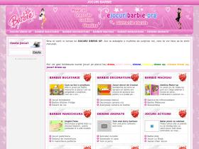 ejocuribarbie.org
