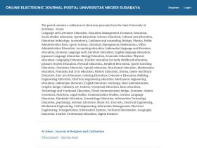 ejournal.unesa.ac.id