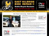ekbikerepair.co.uk