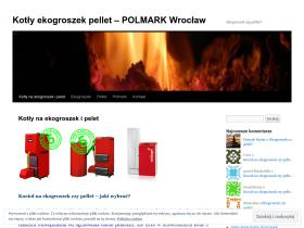 ekogroszek1.wordpress.com