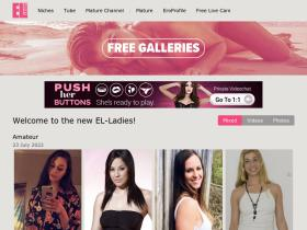 el-ladies.com