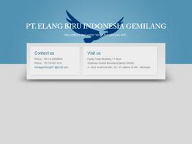 elangbiru.co.id