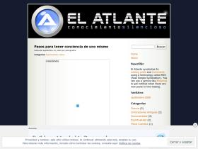 elatlante.wordpress.com