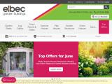 elbecgardenbuildings.co.uk