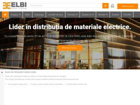 elbielectric.ro