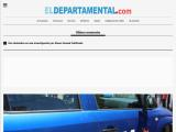 eldepartamental.com