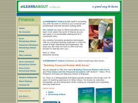 elearnabout.com