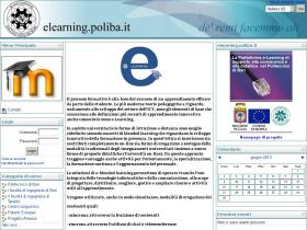 elearning.poliba.it