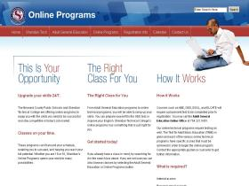 elearningbroward.com