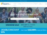 elearnuk.co.uk