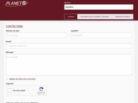 eleccion-exclusiva.com