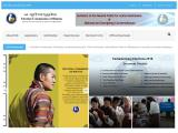 election-bhutan.org.bt