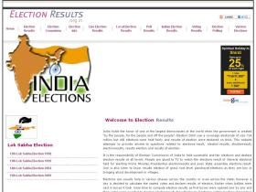electionresults.org.in