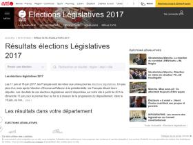 elections.ouest-france.fr
