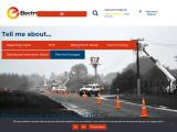 electra.co.nz