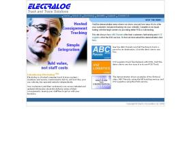 electralog.co.uk