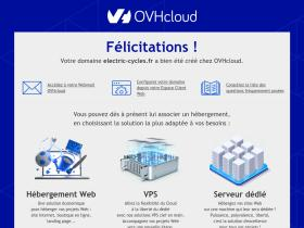 electric-cycles.fr