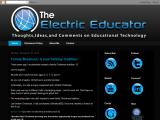 electriceducator.blogspot.com