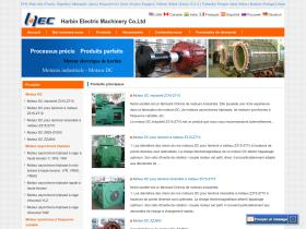 electricmachinery.fr