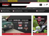 electricwinchshop.co.uk