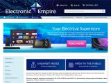 electronicempire.co.uk