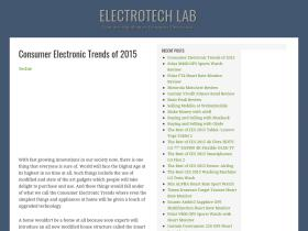 electrotechlab.com