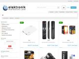 elektronikmarketim.com