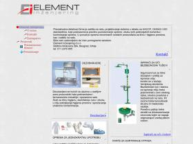 element-engineering.co.rs